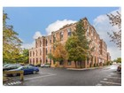 Co-op / Condo for sales at 20-30 Daniels St  Malden, Massachusetts 02148 United States