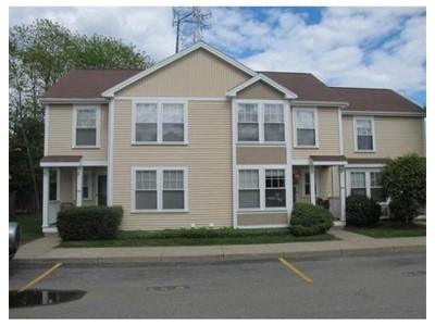 Co-op / Condo for sales at 44 Crescent Street  Newton, Massachusetts 02465 United States