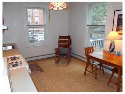Co-op / Condo for sales at 16 Hewlett St  Boston, Massachusetts 02131 United States