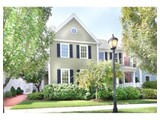 Co-op / Condo for sales at 7 Preston Sq  Quincy, Massachusetts 02171 United States