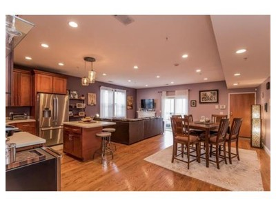 Co-op / Condo for sales at 37 Coffey St  Boston, Massachusetts 02122 United States