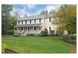 Single Family for sales at 80 Grace Lane  Stoughton, Massachusetts 02072 United States