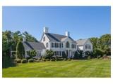 Single Family for sales at 161 Hillcrest Rd  Marshfield, Massachusetts 02050 United States