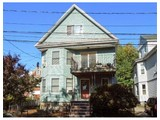 Multi Family for sales at 69 Coolidge Road  Boston, Massachusetts 02134 United States