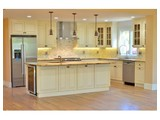 Single Family for sales at 137 Wachusett Avenue  Arlington, Massachusetts 02476 United States