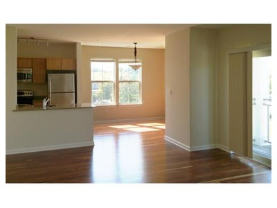 Rentals for rentals at 5 Repton Circle  Watertown, Massachusetts 02472 United States