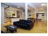 Co-op / Condo for sales at 8 Newcomb St  Boston, Massachusetts 02118 United States