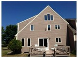 Rentals for rentals at 200 Kent Street  Scituate, Massachusetts 02066 United States