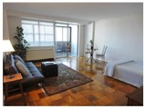 Co-op / Condo for sales at 2 Hawthorne Pl  Boston, Massachusetts 02114 United States