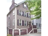 Single Family for sales at 378 Main St  Boston, Massachusetts 02129 United States