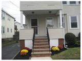 Multi Family for sales at 48-50 Suffolk St  Malden, Massachusetts 02148 United States