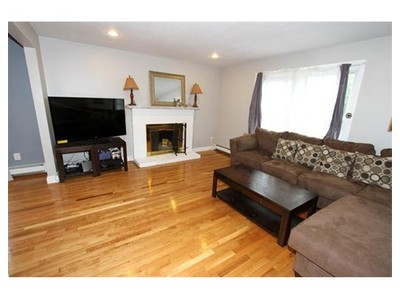 Co-op / Condo for sales at 32 Saint Marks Rd  Boston, Massachusetts 02124 United States