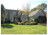Single Family for sales at 2 Derby Lane  Medfield,  02052 United States