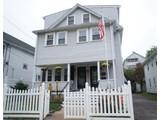 Multi Family for sales at 101-103 Wellsmere Rd  Boston, Massachusetts 02131 United States