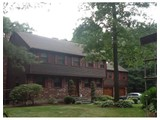 Single Family for sales at 81 Old Maple St  Stoughton, Massachusetts 02072 United States