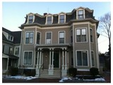Rentals for rentals at 103 State Street  Newburyport, Massachusetts 01950 United States