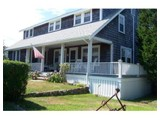 Rentals for rentals at 43 Central Ave  Scituate, Massachusetts 02066 United States