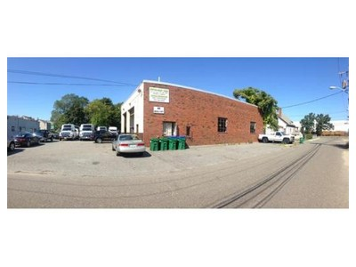 Commercial for sales at 11 Hall  Medford, Massachusetts 02155 United States