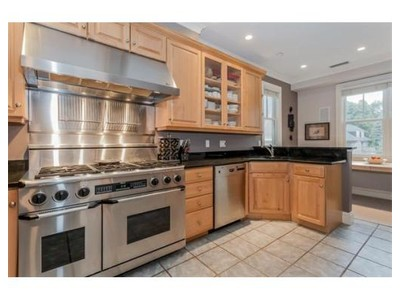 Co-op / Condo for sales at 57 Burroughs St  Boston, Massachusetts 02130 United States