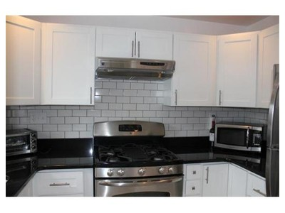 Co-op / Condo for sales at 25 Lennon Ct  Boston, Massachusetts 02127 United States