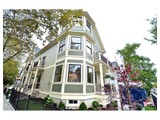 Co-op / Condo for sales at 34 St James Ave  Somerville, Massachusetts 02144 United States
