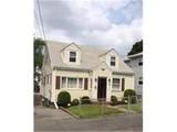 Single Family for sales at 27 Arnold St  Revere, Massachusetts 02151 United States