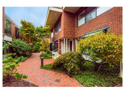 Co-op / Condo for sales at 25 Shipway Place  Boston, Massachusetts 02129 United States