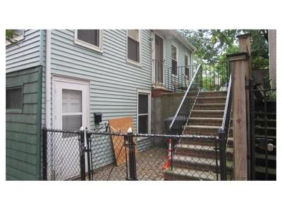 Single Family for sales at 99-1/2 Elm Street  Boston, Massachusetts 02129 United States