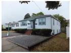 Single Family for sales at 171 Samoset Ave  Hull, Massachusetts 02045 United States