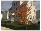 Single Family for sales at 101 Hamilton St  Boston, Massachusetts 02125 United States