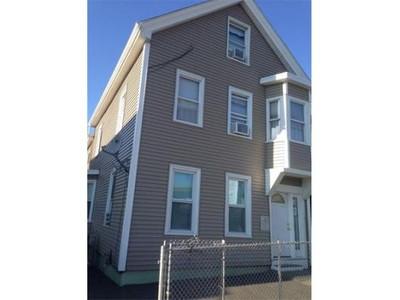 Multi Family for sales at 85 Cambridge St  Boston, Massachusetts 02129 United States