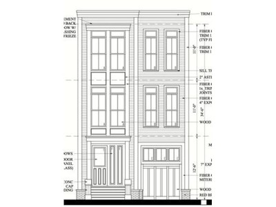 Multi Family for sales at 236 W 5th St  Boston, Massachusetts 02127 United States