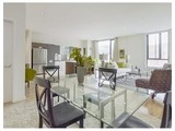 Co-op / Condo for sales at 346 Congress St.  Boston, Massachusetts 02210 United States