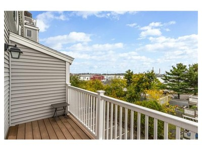 Co-op / Condo for sales at 10-12 Summit Avenue  Beverly, Massachusetts 01915 United States