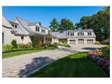 Single Family for sales at 40 Beach Plum Hill Rd  Barnstable, Massachusetts 02655 United States