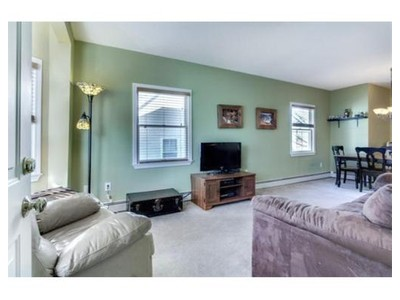 Co-op / Condo for sales at 13 Fayette St  Beverly, Massachusetts 01915 United States