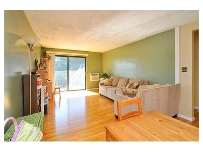 Co-op / Condo for sales at 10 Coffey Street  Boston, Massachusetts 02122 United States