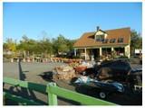 Land for sales at 355 Highland Ave  Salem, Massachusetts 01970 United States