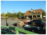 Land for sales at 355 Highland Ave  Salem,  01970 United States