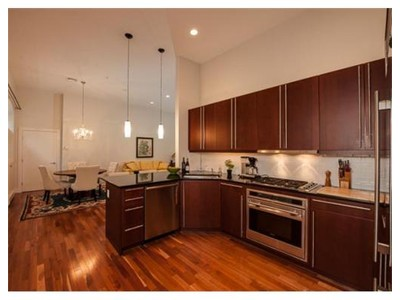 Co-op / Condo for sales at 2430 Beacon  Boston, Massachusetts 02467 United States