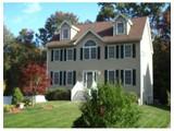 Single Family for sales at 26 Bradford Street  Haverhill, Massachusetts 01835 United States