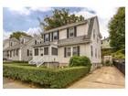 Single Family for sales at 61 Elm St  Medford, Massachusetts 02155 United States