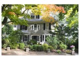 Single Family for sales at 79 Governors Ave  Medford, Massachusetts 02155 United States