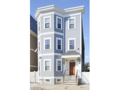 Co-op / Condo for sales at 866 E 2nd St  Boston, Massachusetts 02127 United States