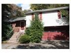 Single Family for sales at 70 Sumner Street  Milton, Massachusetts 02186 United States