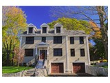Single Family for sales at 338 Pond Street  Boston, Massachusetts 02130 United States