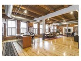 Commercial for sales at 111 Beach Street  Boston, Massachusetts 02111 United States