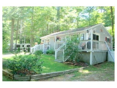 Rentals for rentals at 236 Beachview Dr.  Winchendon, Massachusetts 01475 United States