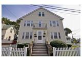Multi Family for sales at 14 Crescent St  Medford, Massachusetts 02155 United States
