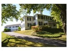 Single Family for sales at 170 Old Ayer Road  Groton, Massachusetts 01450 United States